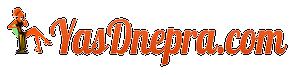 Днепропетровский женский форум
